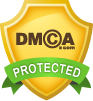 _dmca_premi_badge_2