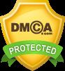 _dmca_premi_badge_2