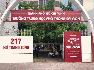 truong-trung-hoc-pho-thong-tp-hcm